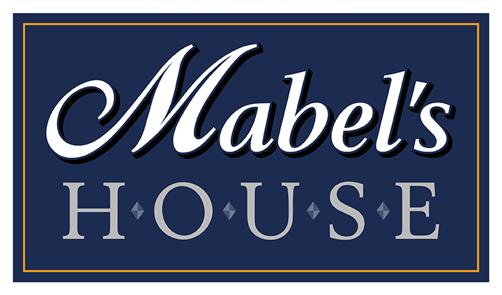 Mabel's House